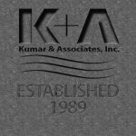 Kumar & Associates Established
