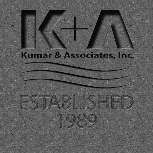 Kumar & Associates Established