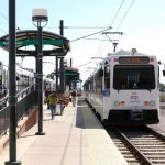 Kumar starts 10-year contract for RTD-FasTracks Program, Owner's Verification Testing