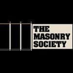 The Masonry Society