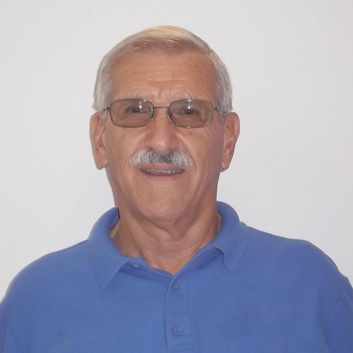 Steve Pawlak
