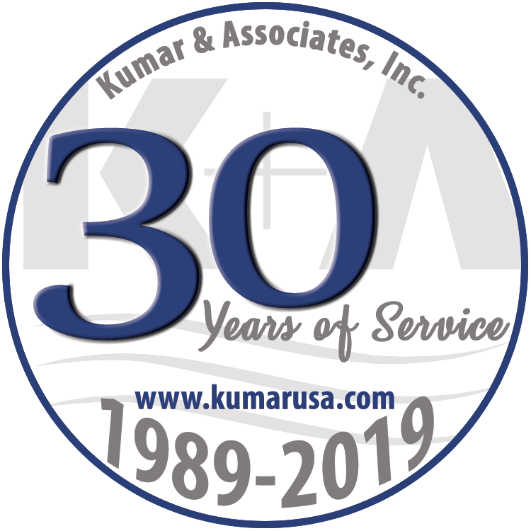 March 23rd Marks 30 Years in the Industry